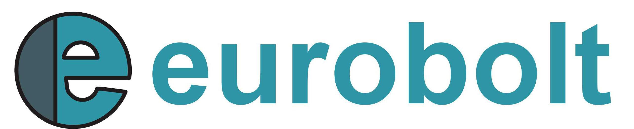 eurobolt logo2